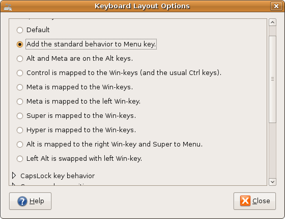indexes:keyboard-layout-options.png