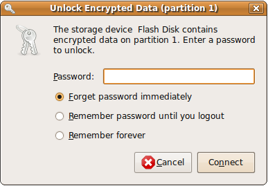 indexes:unlock_encrypted_data.png